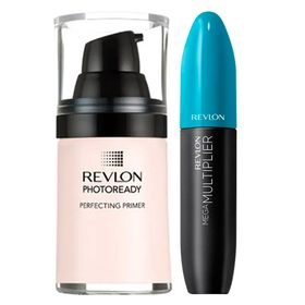 revlon-photoready-mega-kit-primer-mascara