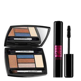 Kit-Lancome---Hypnose-Drama-Eyes-Palette---Monsieur-Big