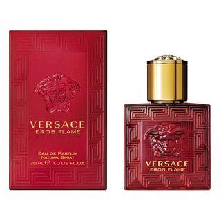 Masculino Parfum Eros Eau De Versace Perfume Flame PZkuTXOi