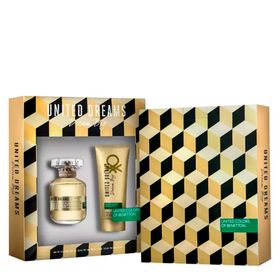 Benetton-Dream-Big-Her-Kit---Eau-de-Toilette---Locao-Corporal-