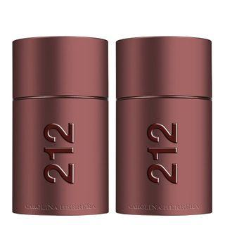 carolina-herrera-212-sexy-men-kit-2-eau-de-toilette