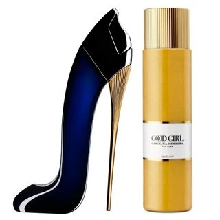 carolina-herrera-good-girl-kit-eau-de-parfum-oleo