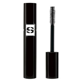 So-Volume-Sisley---Mascara-de-Cilios-Ultra-volume