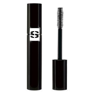 So-Volume-Sisley---Mascara-de-Cilios-Ultra-volume