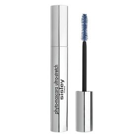 Phyto-Ultra-Stretch-Deep-Sisley---Mascara-de-Cilios