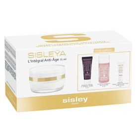 Sisleÿa-Collection-Decouverte-Sisley---Kit
