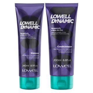 lowell-dynamic-kit-shampoo-condicionador
