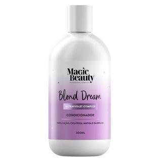 condicionador-blond-dream-magic-beauty-1