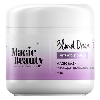 mascara-blond-dream-1