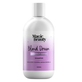 shampoo-blond-dream-magic-beauty