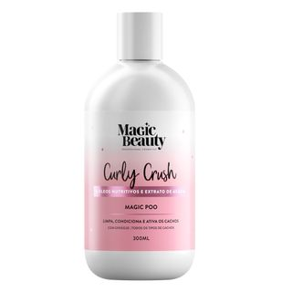 shampoo-magic-poo-curly-crush