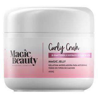 magic-beauty-curly-crush-jelly