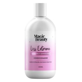 condicionador-magic-beauty-liss-extreme
