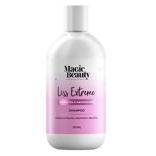 shampoo-magic-beauty-liss-extreme