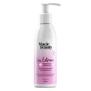leave-in-liss-extreme-magic-beauty