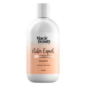 shampoo-magic-beauty-nutri-expert