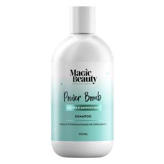shampoo-power-bomb-magic-beauty