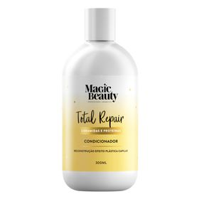condicionador-total-repair-magic-beauty