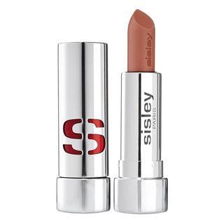 Sisley-Phyto-Lip-Shine---Batom