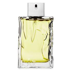 Eau-d-Ikar-Sisley---Perfume-Masculino-Eau-de-Toilette-