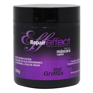 griffus-repair-effect-mascara-capilar-500g