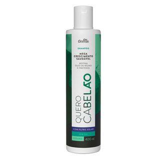 griffus-quero-cabelao-shampoo