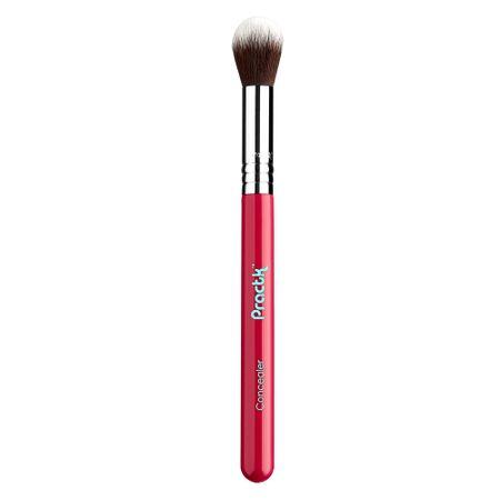 Pincel para Corretivo Practk - Concealer Brush - 1 Un
