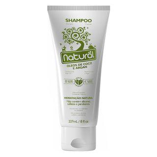 organico-natural-oleo-de-coco-e-argan-shampoo