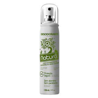 desodorante-organico-natural-unissex-camomila-e-erva-cidreira