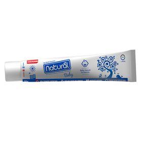 gel-dental-organica-natural--suavetex-baby
