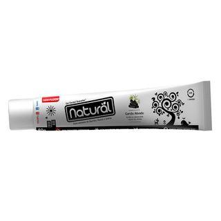 gel-dental-organica-natural--suavetex-carvao-ativado