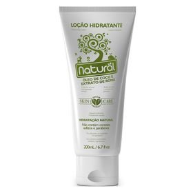 locao-hidratante-organico-natural-suavetex-oleo-de-coco-e-extrato-de-roma