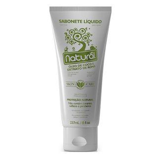 sabonete-liquido-organico-natural--suavetex-oleo-de-coco-e-extrato-de-roma