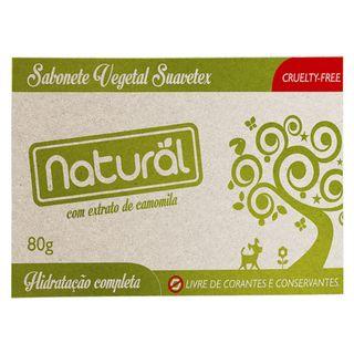 sabonete-em-barra-organico-natural--suavetex-extrato-de-camomila