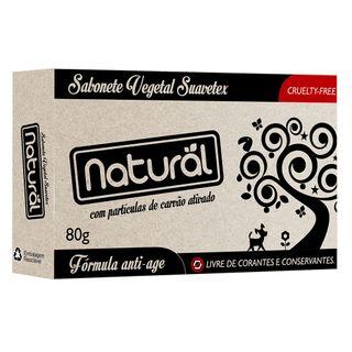 sabonete-em-barra-organico-natural--suavetex-carvao-ativado-1