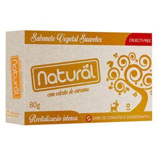 sabonete-em-barra-organico-natural-suavetex-extrato-de-curcuma