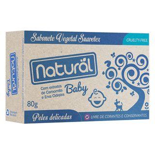 sabonete-em-barra-organico-natural--suavetex-baby-camomila-e-erva-cidreira