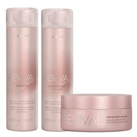 brae-revival-kit-shampoo-condicionador-mascara