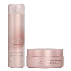 brae-revival-kit-shampoo-mascara