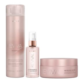 brae-revival-kit-shampoo-mascara-oleo