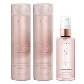 brae-revival-kit-shampoo-condicionador-oleo