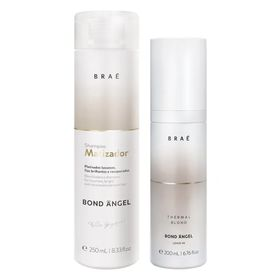 brae-bond-angel-kit-shampoo-finalizador