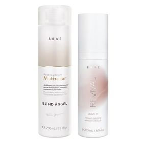 brae-bond-angel-kit-shampoo-leave-in