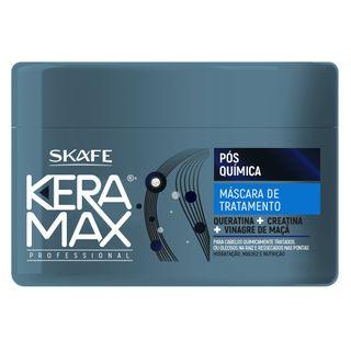 Keramax-Pos-QuimicaSkafe---Mascara-de-Tratamento-