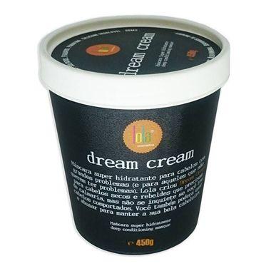 dream-cream-lola