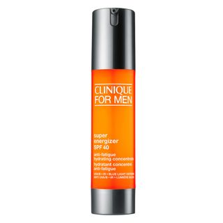hidratante-facial-clinique-for-men-super-energizer-anti-fatigue-spf40