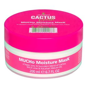 lee-stafford-cactus-crush-mascara-hidratante