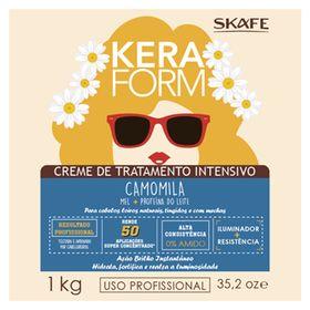 creme-de-tratamento-intensivo-skafe-keraform-camomila