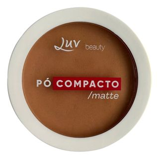 po-compacto-matte-luv-beauty-toffee