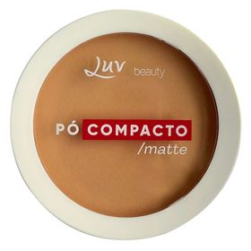po-compacto-matte-luv-beauty-beige
